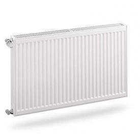 Стальной панельный радиатор PURMO Compact 22 400x1100