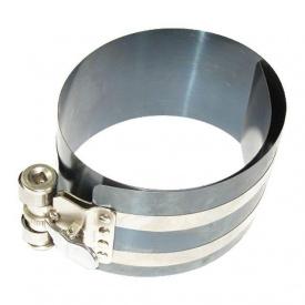 HT-7063 Обжимка поршневых колец 53-125 мм