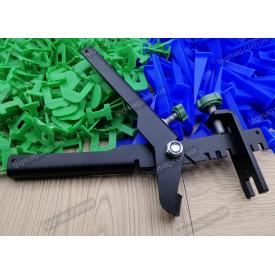 Комплект СВП Mini 1 мм 750+250+Инструмент