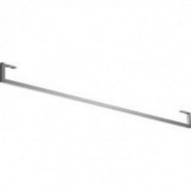 VERO полотенцедержатель труба с квадратным сечением DURAVIT 0030341000