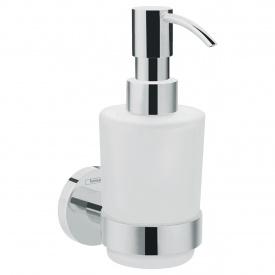 Logis Диспенсер для жидкого мыла хром HANSGROHE 41714000