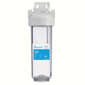 Колба механической очистки Ecosoft Standard 3/4 FPV34ECOSTD