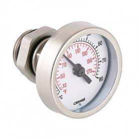Термометр погружной 1/2 Valtec VT.0617.0.0