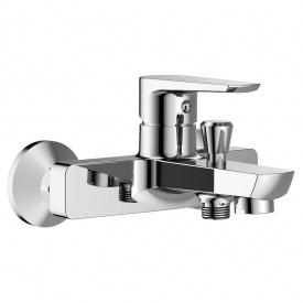 BRECLAV змішувач для ванни хром 35 мм IMPRESE 10245