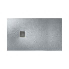 TERRAN поддон 120x80см душевой ультраплоский Roca AP014B032001300