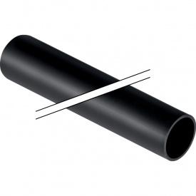 Удлинитель колена смыва Geberit d45 мм 152.170.16.1