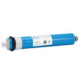 Мембранный элемент Ecosoft 75GPD для домашних фильтров обратного осмоса CSV181275ECO