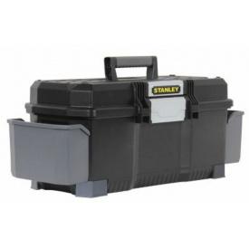 Ящик для инструментов STANLEY 712x287х287мм (1-79-189)
