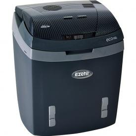 Автохолодильник Ezetil E-3000 12V / 24 / 230V AES / LCD SSBF (4020716802541)