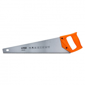 Ножовка по дереву Grad 7TPI 450мм (4401855)