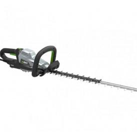 Ножницы для кустов аккумуляторные EGO Commercial HTX6500 65см (260072001)