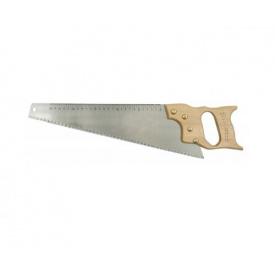 Ножовка по дереву VOREL 450мм (28395)