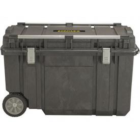 Ящик для инструментов STANLEY FatMax 240L CHEST 920x550x550 мм (FMST1-75531)