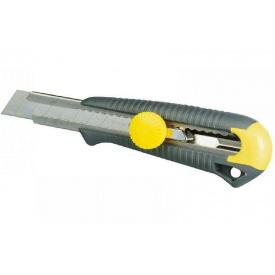 Нож STANLEY Dynagrip MPO 165 мм (1-10-418)