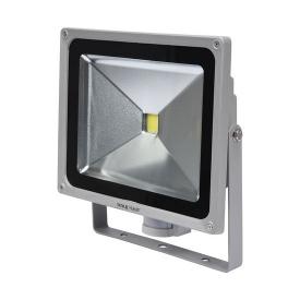 Прожектор диодный YATO YT-81807