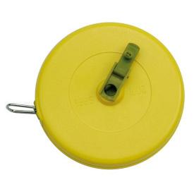 Рулетка VOREL 30м (14300)