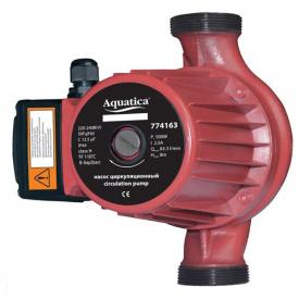 Насос циркуляционный Aquatica 0.5 кВт (774163)