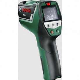 Детектор Bosch PTD1 (0603683020)