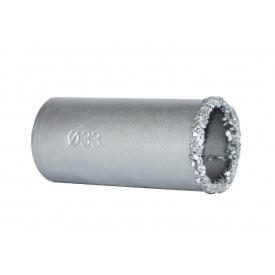 23-502 Фреза з вольфрамовим напиленням 33 мм