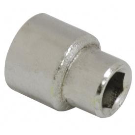 Головка шестигранна 3/8 11 мм ПТ-9325