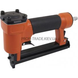 81-710 Степлер пневматический для скоб (6-16 12,8 мм)