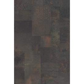 HPL пластик Egger F547 ST9 Металл блоки 2800x1310мм