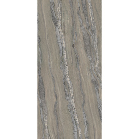 HPL пластик Egger F011 ST9 Гранит Магма серый 2800мм х1310мм