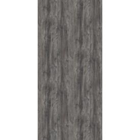HPL пластик Egger H1486 ST36 Сосна Пасадена 2800мм х1310мм