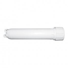 Корпус для мембраны NW BR-105-1