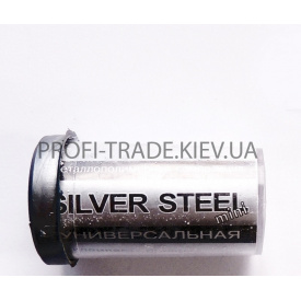 Холодная сварка SILVER STEEL MINI ПТ-5287
