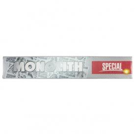 Електроди MONOLITH Т-590 5 мм / 1,2 кг (10/1) ПТ-+1567