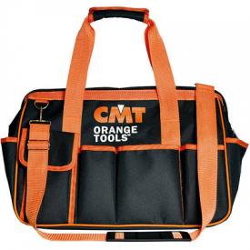 Професійна сумка для інструментів СМТ Professional Tools Bag