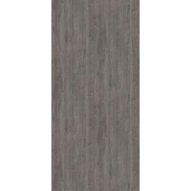 HPL пластик Egger H1313 ST10 Дуб Уайт-Ривер серо-коричневый 2800x1310мм