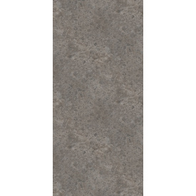 HPL пластик Egger F095 ST87 Мрамор Сиена серый 2800мм х1310мм