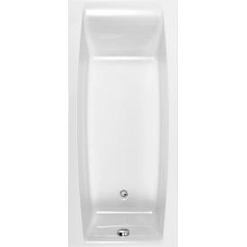 VIRGO Ванна 160x75