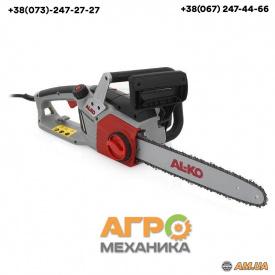 Електропила AL-KO EKS 2400/40