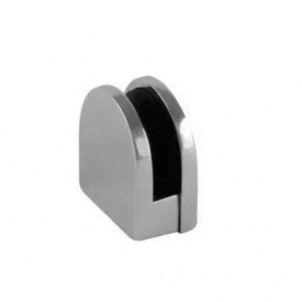 Держатель стекла 250 mm для арт 400902.092.321 HUPPE 027900