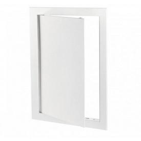Дверцята ревізійні VENTS Д 300/300