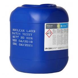 Промивний кислотний реагент Ecosoft Avista RoClean 20 кг L403
