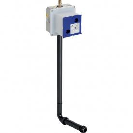 Монтажный комплект Geberit со смывным патрубком для системы управления смывом писсуара универсальный 116.003.00.1