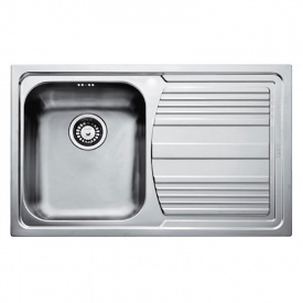 Кухонна мийка Franke Logica line LLX 611-79 101.0381.808