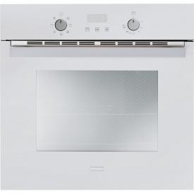 Духовой шкаф CR 66 M WH/F белый Franke (116.0534.496)
