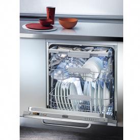 Посудомийна машина FDW 614 D7P DOS A++ Franke (117.0568.962)Посудомийна машина FDW 614 D7P DOS A