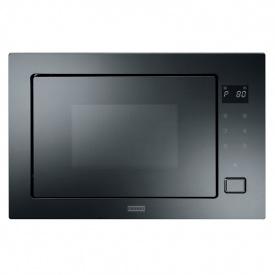 Микроволновая печь FMW 250 CR2 G BK черная Franke (131.0391.304)
