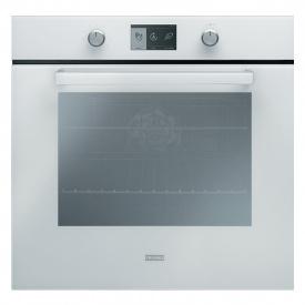 Духовой шкаф CR 982 M WH M DCT TFT белый Franke (116.0374.301)