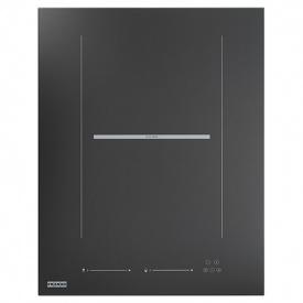 Варочная поверхность FHMT 302 1FLEXI INT черная Franke (108.0391.248)
