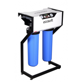 Ecosoft AquaPoint фильтр на весь дом FPV24520ECO