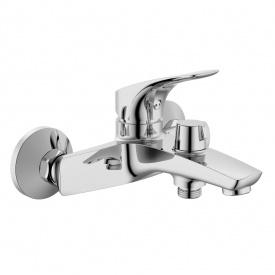 ORLANDO смеситель для ванны хром 35 мм VOLLE 15192100