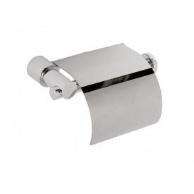 Тримач туалетного паперу KUGU Eva 111