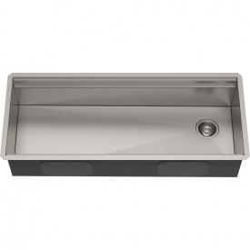 Кухонна мийка KRAUS Kore KWU120-45